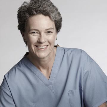 Jeanne D. Mrozek, MD