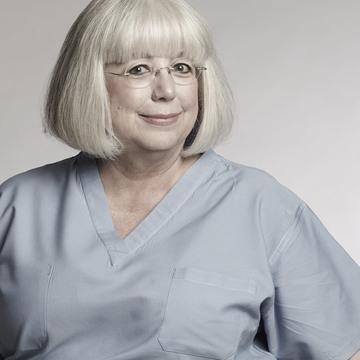 Bonnie G. Landrum, MD
